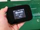 SIMの挿し替え不要、基本料金0円 約100カ国でデータ通信ができる「GWiFi」ルーター登場