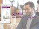 格安SIMの通信速度をリアルタイムにグラフ化する「SIMW」 クラウドファンディング開始