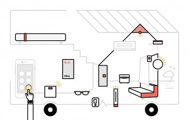 未来の家プロジェクト