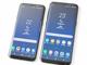 デザインだけじゃない トータルで満足度の高い「Galaxy S8/S8+」