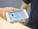 月額料金のみでスマホを修理する「モバイル保険」 まずはiPhoneから