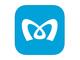 東京メトロアプリがバージョンアップ 「Tokyo Subway Navigation for Tourists」と連携