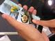 画面で指紋認証、デュアルカメラ、富裕層向けスマホ 中国の最新モバイルトレンド