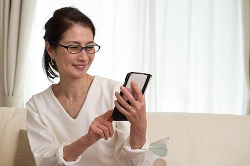 AIで脳トレ 50代女性に人気の「脳にいいアプリ」で効率よく