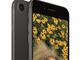 総合ランキングは再び「iPhone 7」が上位を独占 au「TORQUE G03」は?