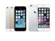 ゲオの中古スマホ2017上半期ランキング 販売・買取トップ10をiPhoneが独占