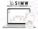 格安SIMの通信速度をリアルタイムに比較できる無料Webツール「SIMW」公開