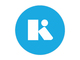 個人向け無料送金アプリ「Kyash」のAndroid版が登場 iOS版もアップデート