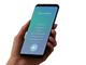 「Galaxy S8/S8+」、米国でも「Bixby Voice」対応に コーラルブルーも発売へ