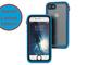 トリニティ、iPhone 7/7 Plus向け「カタリスト 完全防水ケース」の限定カラーを発売