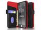 FINONの保護ケース「クラシックリッチレザーモデル」がiPhone 7やP10などに対応
