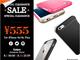Spigen、車載ホルダー「ステルス」63%オフ&iPhone 6s/6s Plus用アクセサリー555円セールを開催