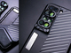 6つの特殊レンズを切り替え可能なiPhone 7 Plus用ケース「SHIFTCAM」が登場