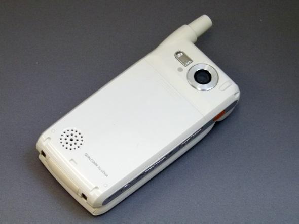 2軸回転に大画面 FMラジオ(録音...