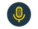 誰でも手軽にトークコンテンツを配信できるアプリ「Radiotalk(β版)」