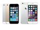 iPhone 5s/6の買い取り価格が下落 ゲオ7月編