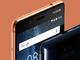 Nokiaブランドのハイエンド端末「Nokia 8」登場 Snapdragon 835搭載、2画面撮影可能