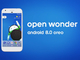 「Android 8.0 Oreo」リリース 新機能をおさらい