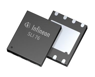 MFF2規格のチップ型SIM