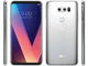"""LGの新フラグシップ「V30」は""""6型で最軽量""""のOLED狭額縁端末"""