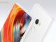 Xiaomi、18:9ベゼルレスでフルセラミックボディーの「Mi MIX 2 Special Edition」を約8万円で発売へ