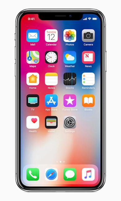 「アイフォン x」の画像検索結果