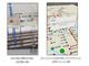 ナビタイムの4サービスがiOS 11の「ARKit」に対応 「3D駅構内図」「渋滞フルマップ」が利用可能に