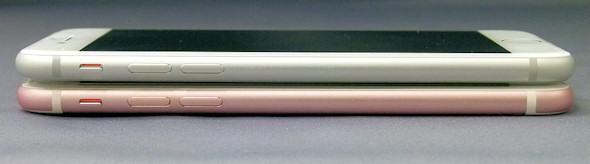 iPhone 8/8 Plusケース
