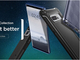 Spigenが「Galaxy Note8」用アクセサリーを発売 公式ストアとAmazonで