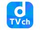 映像サービス「dTVチャンネル」「ひかりTV for docomo」2018年1月以降に提供開始