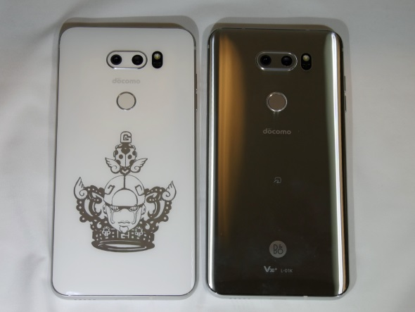 L-02KとL-01K