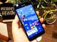 Windows 10 Mobileが終わっても、モバイル市場でMSの存在感が増す理由