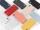 AndMesh、シンプルなiPhone X向け保護ケース発売 数量限定50%オフセールも