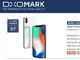 「iPhone X」のカメラ、DxOMark総合評価は「Pixel 2」に1点差で届かず