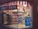 「携帯市場 神田本店」が中古フィーチャーフォンの旗艦店としてリニューアル