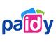 カード不要のオンライン決済サービス「Paidy」が100万口座を突破