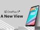 OnePlus、Snapdragon 835搭載、6型有機ELで500ドル以下の「OnePlus 5T」発売へ