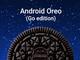 Google、ローエンド端末向けOS「Android Oreo(Go edition)」発表
