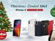 Spigen、iPhone Xケース&ガラスフィルムがセットで500円オフになるキャンペーン