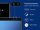 Samsung、インカメラがデュアルの「Galaxy A8/A8+(2018)」