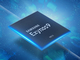Samsungの新プロセッサ「Exynos 9 Series(9810)」は「Face ID」似の機能も搭載