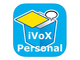 PC連携で文字検索も可能 音声入力メモアプリ「AmiVoice iVoX Personal」iOS版が登場