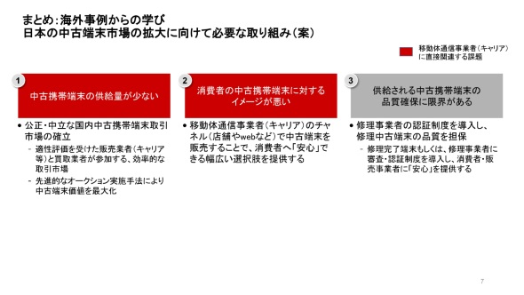 BCJ提出資料