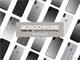 UNiCASE、シンプルなiPhone Xモノトーンケース&IQOSケースの新色を発売