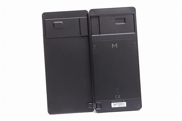 M Z-01K
