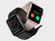 「Apple Watch」、LTEモデル好調で2017年の出荷が前年比54%増──Canalys調べ