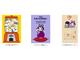 auユーザー限定「三太郎の日」 3月は「コンテンツ」と「ファミマクーポン」