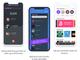 ポッドキャストを録音・編集・配信できるiOS/Androidアプリ「Anchor 3.0」登場