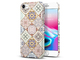 Spigen、幾何学モチーフのiPhone向け薄型ケースを発売
