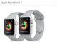Apple、世界ウェアラブル市場でFitbitとXiaomiを抜いてトップに──IDC調べ